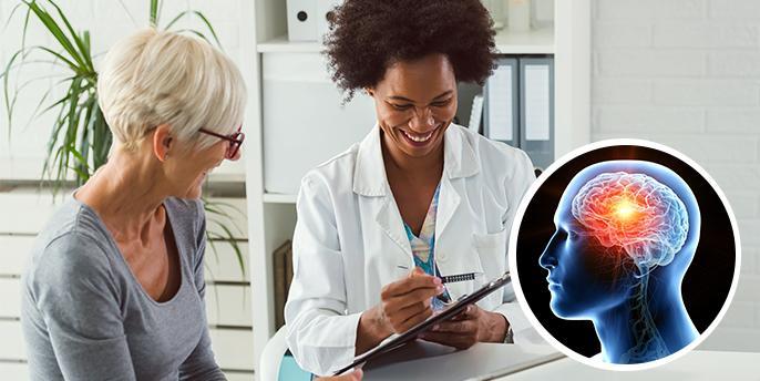 reduce dementia risk hearing loss treatment