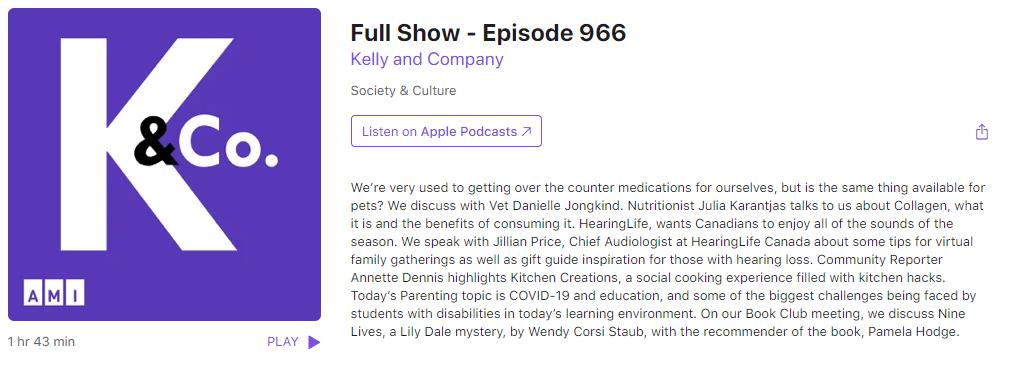 Kelly and Company Logo