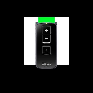 Connectline Remote Control