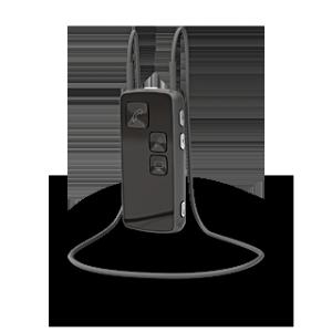 Connectline Streamer Pro