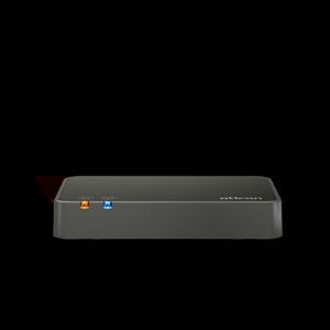 Connectline TV Box