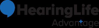 HearingLife Advantage Logo
