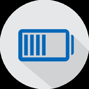 HearingLife Battery Club Icon