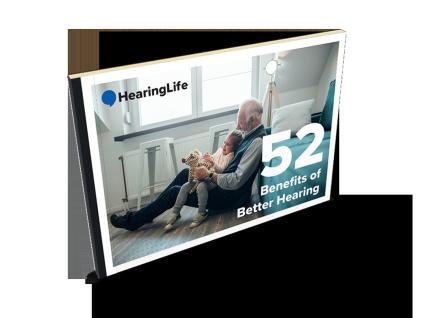 ebook-mockup-benefits-of-better-hearing
