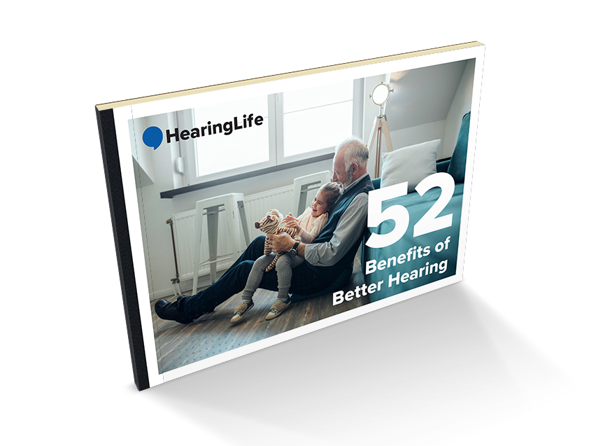 ebook-mockup-benefits-of-better-hearing