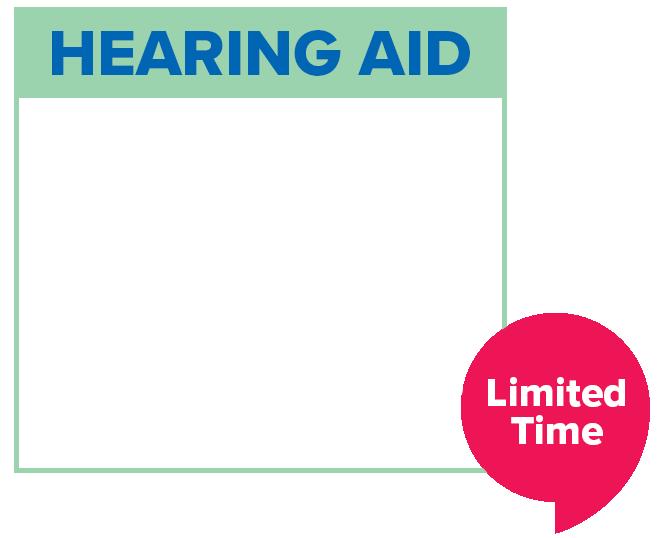 demo-callout