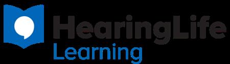 hl-learning-web