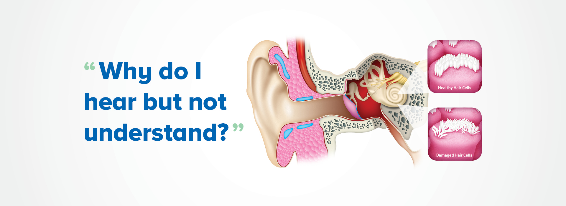 Hearing Aid Demo Days - Try Them Yourself for a Limited Time