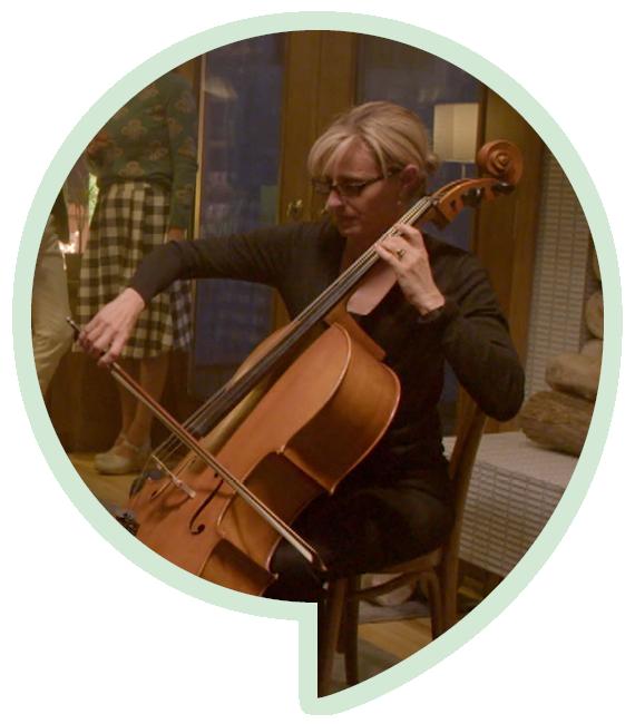 cello-video-header-image
