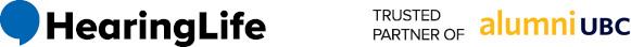 hearinglife-national-affiliated-partners-ubc-logo