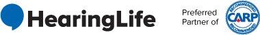 hearinglife-carp-logo