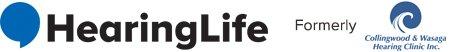 HearingLife formerly Collingwood & Wasaga Hearing Clinic Inc.