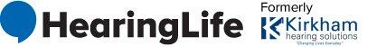 hearinglife-formerly-kirkham-logo