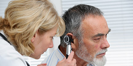 01-hearing-loss-is-common
