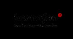brand-logo-bernafon-v1