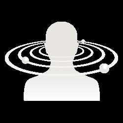 360-sound-icon-250x250