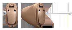 iic-hearing-aids-beige