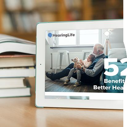e-book_52-benefits_circle-image