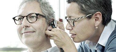 How_to_treat_hearing_loss_380x170