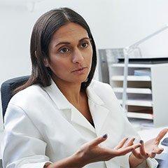 dr-nishat-fatima