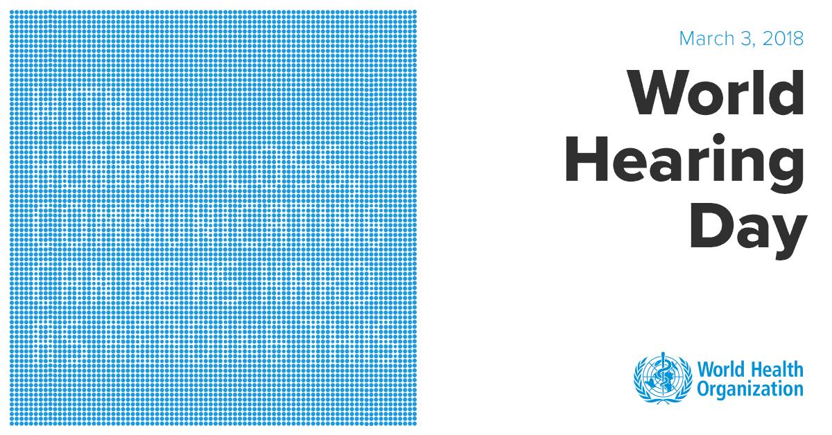 blog-world-hearing-day-2019