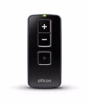 opn-remote-microphone