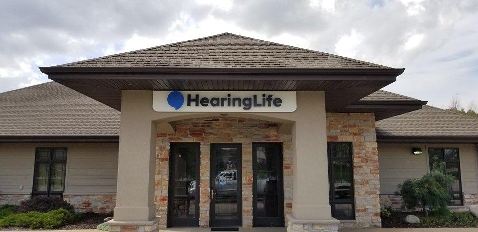 hearinglife-clinic-960