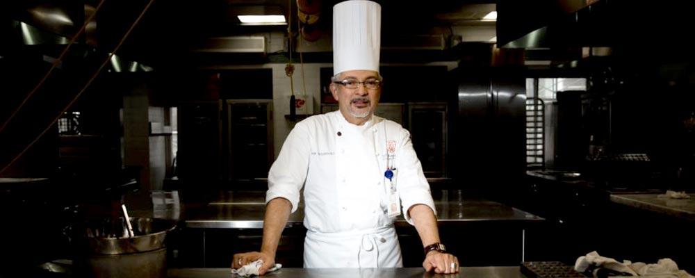 spot_chef_kir_rodriguez