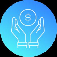 icon_weoffer_employee_purchase_program