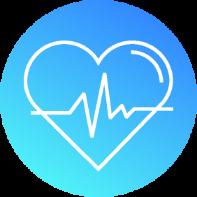 icon_weoffer_insurance