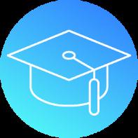 icon_weoffer_tuition_reimbursement