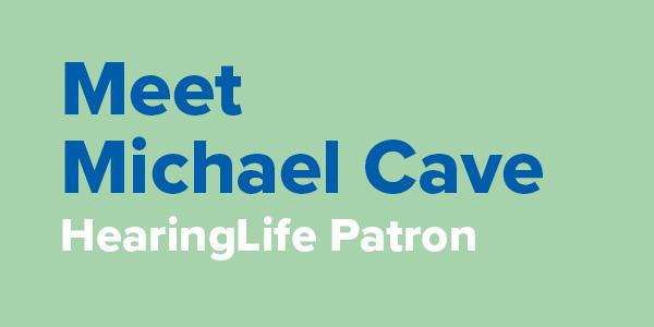 video_meet-michael-cave