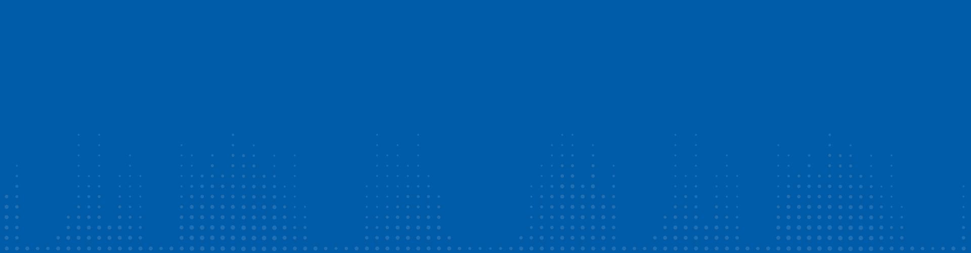 blue_background_1920x500