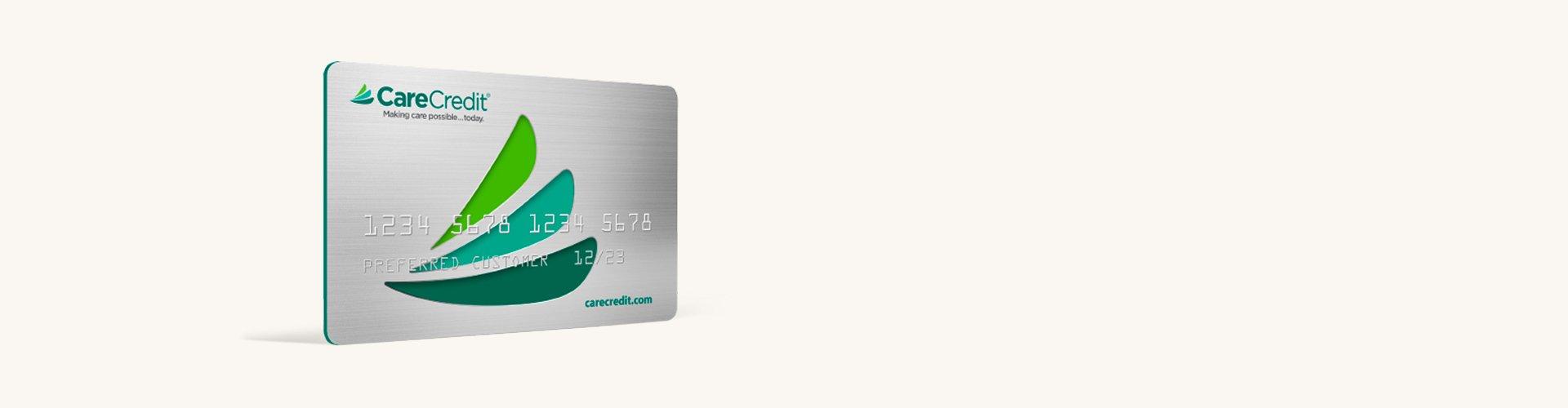 carecredit-card-angled_cream_slim