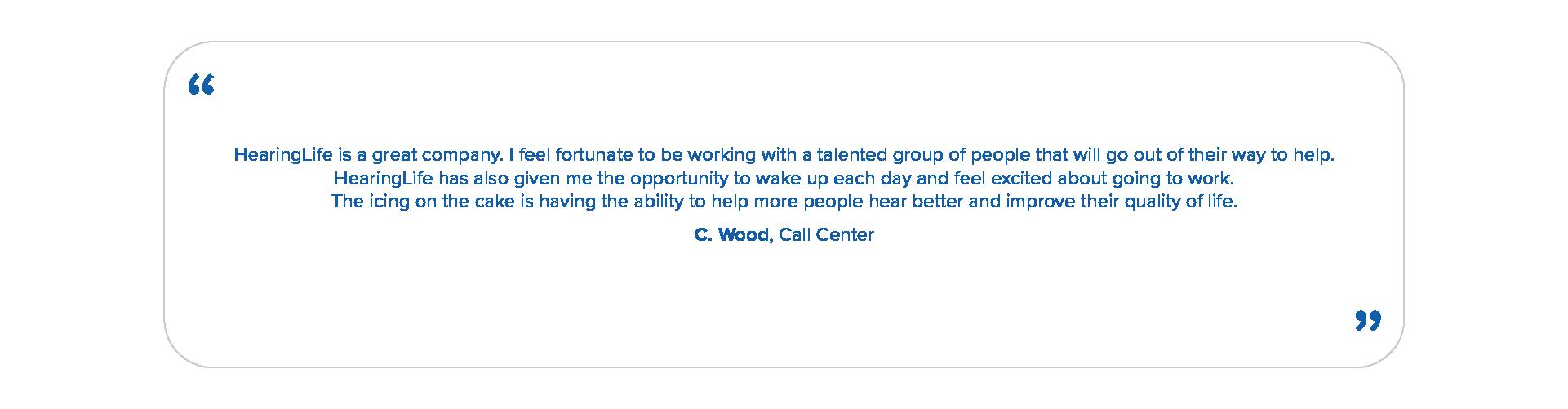 employee_testimonials_c_wood