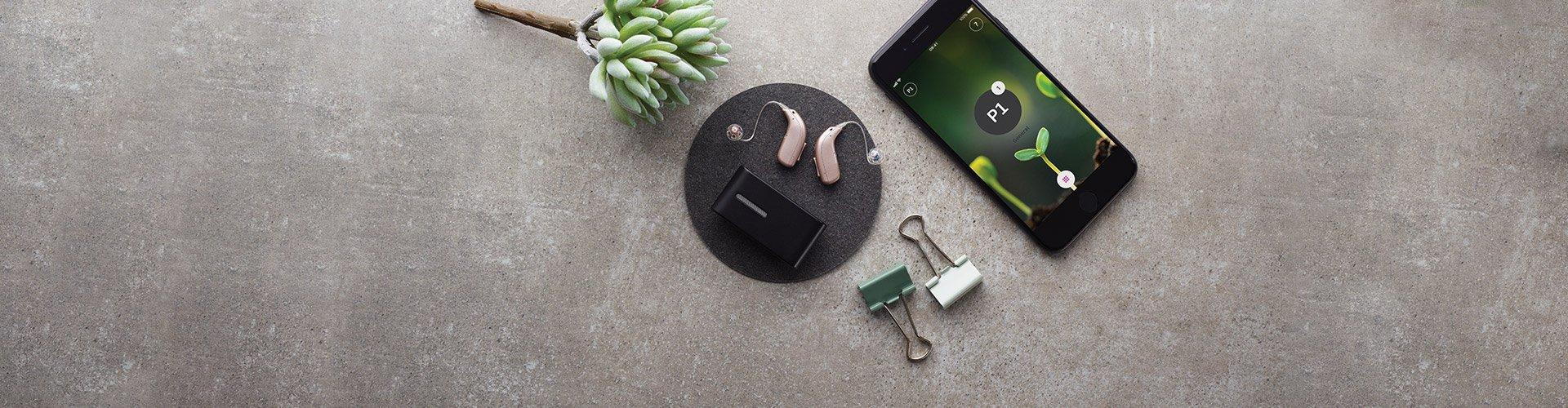 hearing-aid-accessories_slim