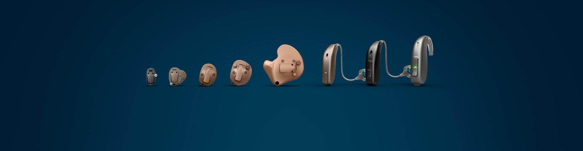 types-of-hearing-aids-1_slim