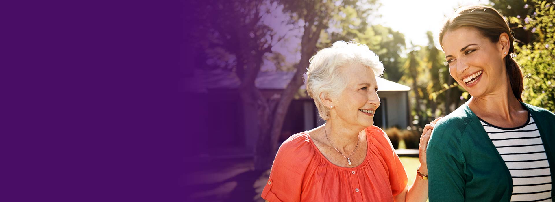 alzheimers-and-brain-awareness-month