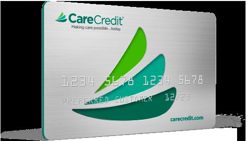 carecredit-card