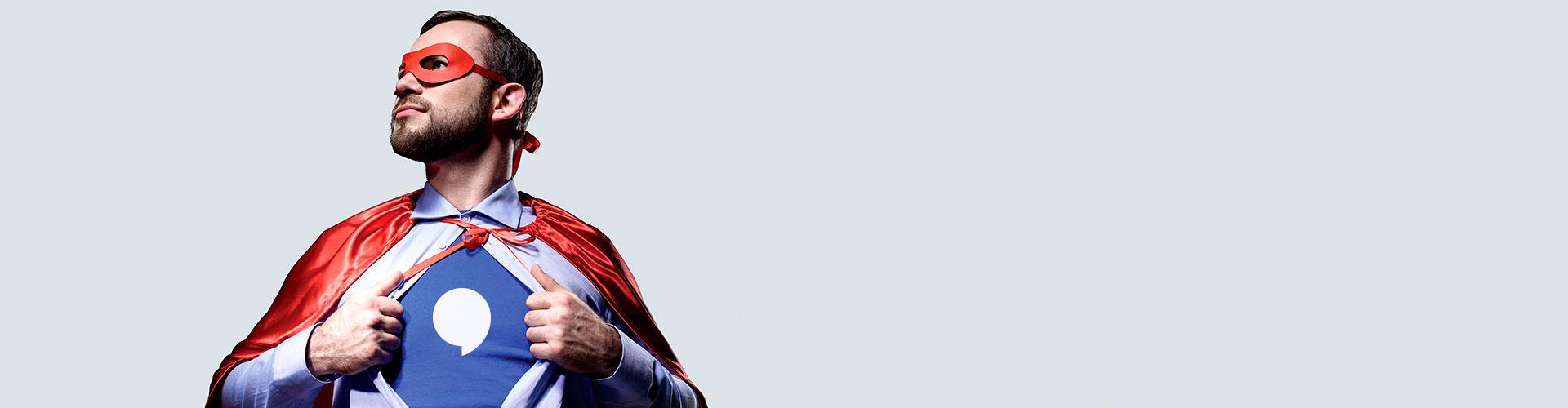 lp_hero_hearing-hero-man-with-cape_slim