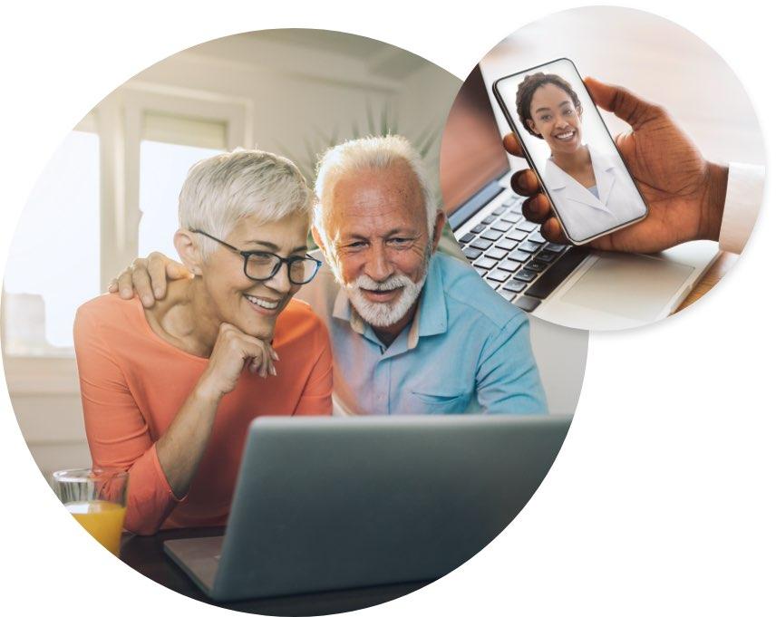 ondemand-circles-couple-laptop