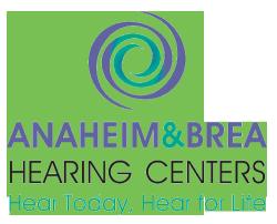logo_anaheimhearing