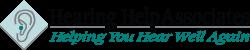 logo_hearinghelpny
