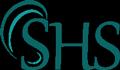 logo_shslongisland