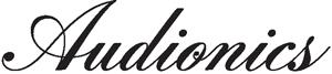 logo_audionicsnyccom
