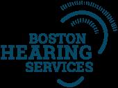 logo_bostonhearing