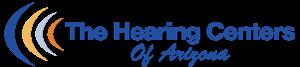the-hearing-centers-of-arizona