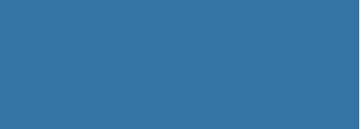 logo_hearingcounselors