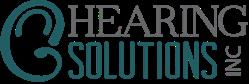 logo_hearingsolutioninc