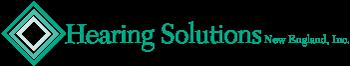 logo_hearingsolutionsne